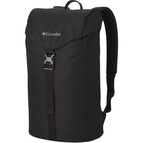 Columbia Urban Lifestyle Daypack 25L black
